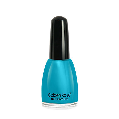 GR With Protein Nail Lacquer - 329