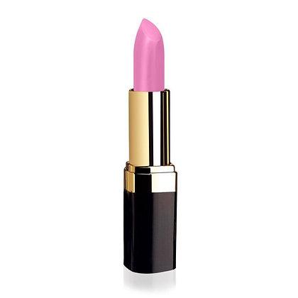 GR Lipstick - 076