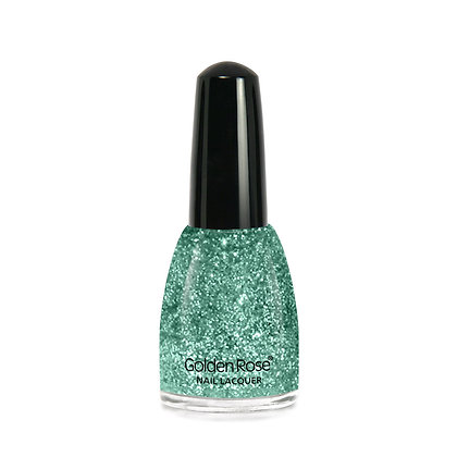 GR With Protein Nail Lacquer - 318