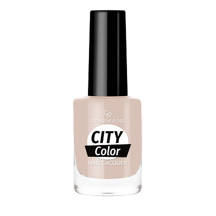 GR City Color Nail Lacquer -15