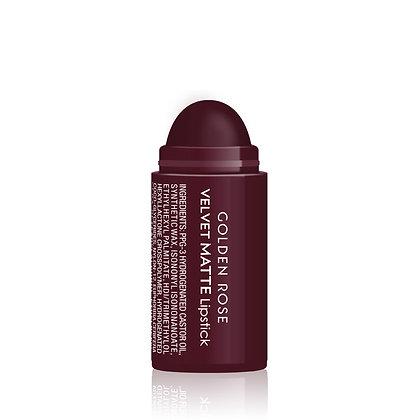 GR Mini Velvet Matte Lipstick - 29
