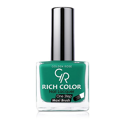GR Rich Color Nail Lacquer - 18