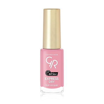 GR Express Dry Nail Lacquier - 24