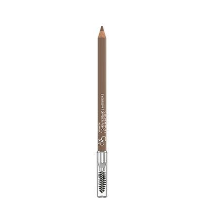 GR Eyebrow Powder Pencil - 102 Sable