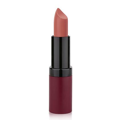 Velvet Matte Lipstick - 31