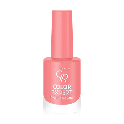 GR Color Expert Nail Lacquer - 22