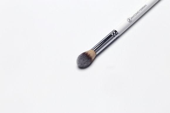 C2 - Round Concealer Brush