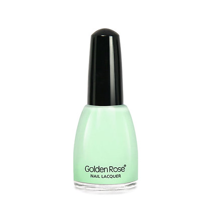 GR With Protein Nail Lacquer - 361