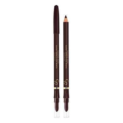 GR Smoky Effect Eye Pencil