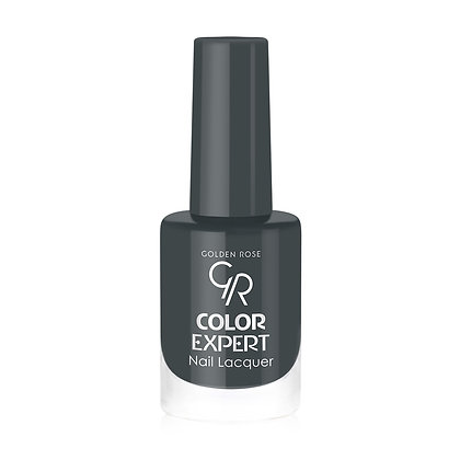 GR Color Expert Nail Lacquer - 90