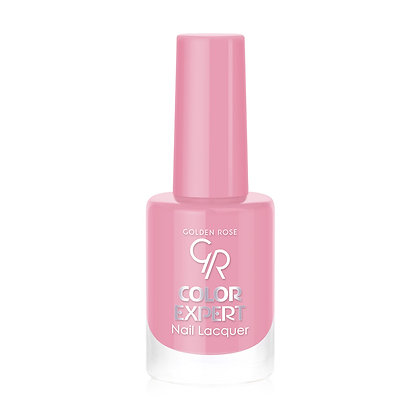 GR Color Expert Nail Lacquer - 45