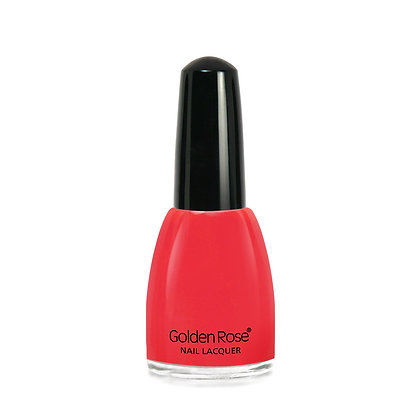 GR With Protein Nail Lacquer - 357