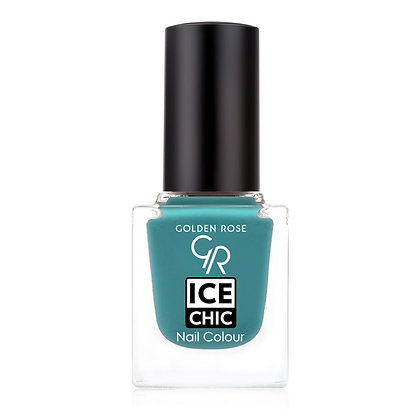 GR Ice Chic Nail Lacquer - 73