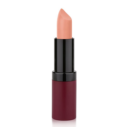 Velvet Matte Lipstick - 30