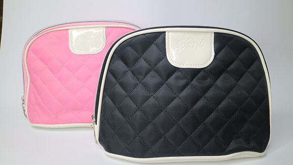 Cosmetic Bag OVAL