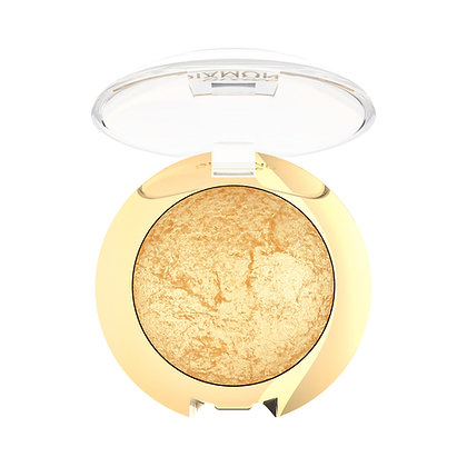 GR Diamond Breeze Eyeshadow 01 - 24K GOLD