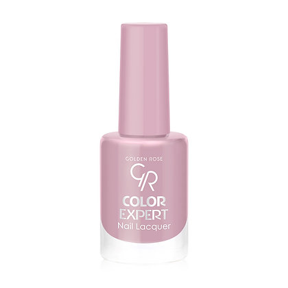 GR Color Expert Nail Lacquer - 11