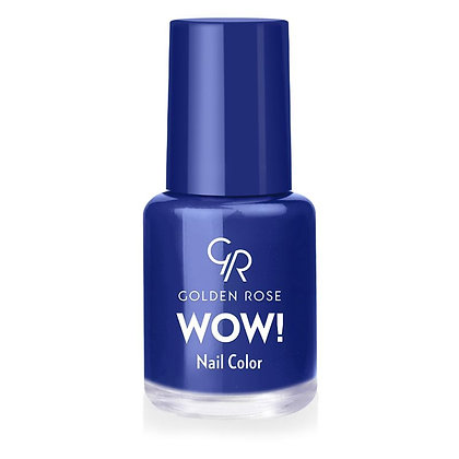 WOW Nail Color Lacquier - 85