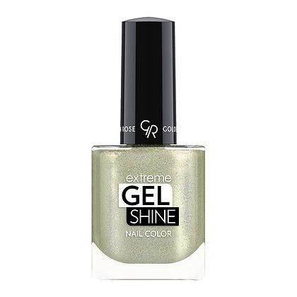 GR Extreme Gel Shine Nail Color - 36