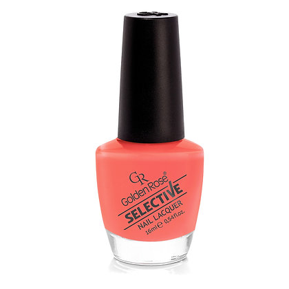 GR Selective Nail Lacquer - 85