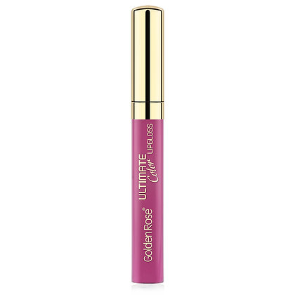 GR Ultimate Color Lipgloss - 15