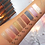 Thumbnail: GR Metals Liquid Eyeshadow - 105 Mink