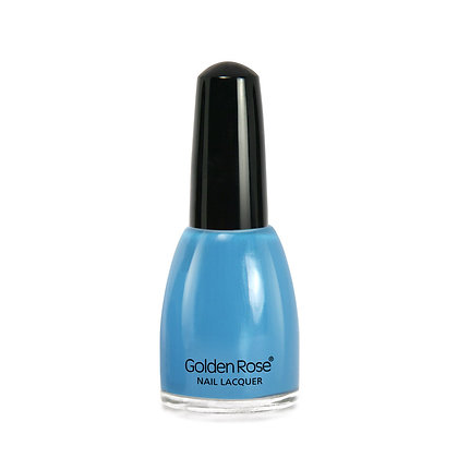 GR With Protein Nail Lacquer - 350