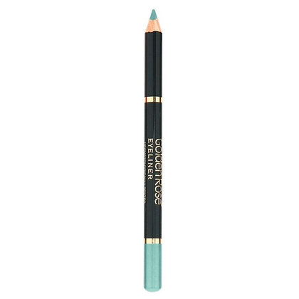 GR Eyeliner Pencil - 317