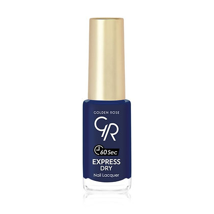 GR Express Dry Nail Lacquier - 74