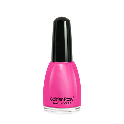 GR With Protein Nail Lacquer - 324