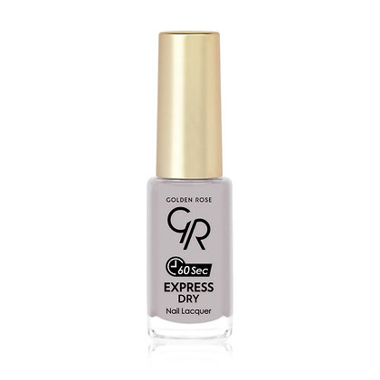 GR Express Dry Nail Lacquier - 12