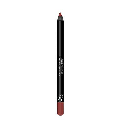 GR Dream Lip Pencil - 532