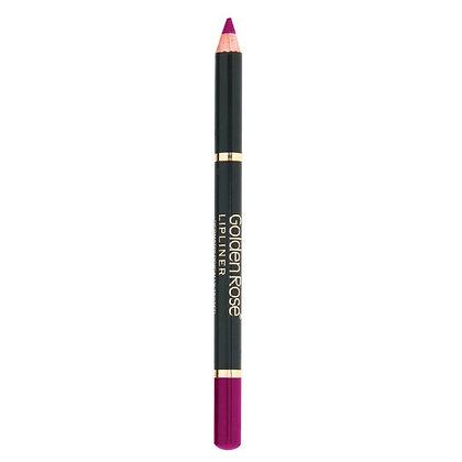 GR Lipliner Pencil - 221