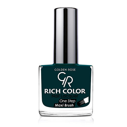 GR Rich Color Nail Lacquer - 149