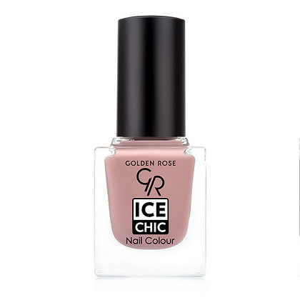 GR Ice Chic Nail Lacquer - 15