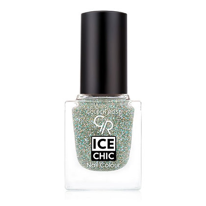 GR Ice Chic Nail Lacquer - 104
