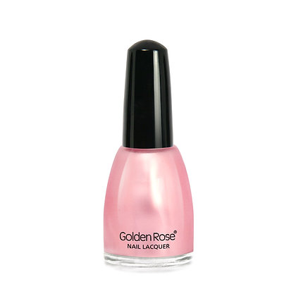 GR With Protein Nail Lacquer - 210