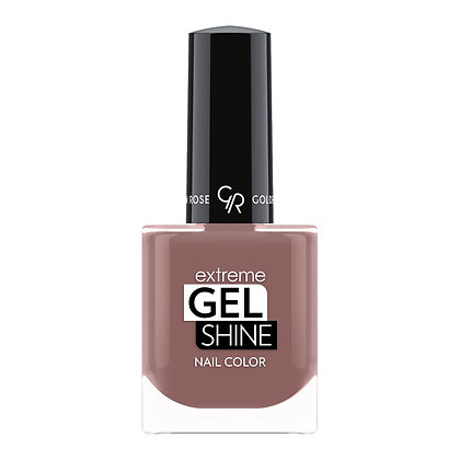 GR Extreme Gel Shine Nail Color - 48