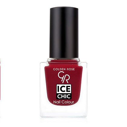 GR Ice Chic Nail Lacquer - 39