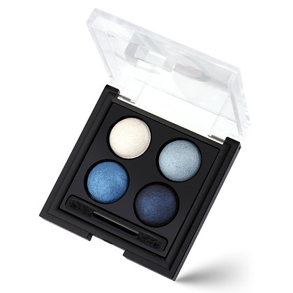01 Wet & Dry Eyeshadow