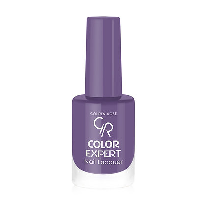 GR Color Expert Nail Lacquer - 87