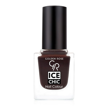 GR Ice Chic Nail Lacquer - 67