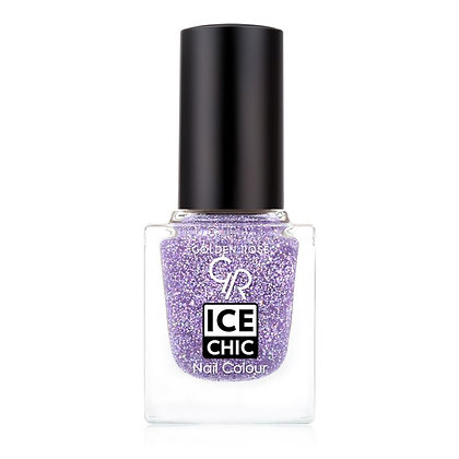 GR Ice Chic Nail Lacquer - 103