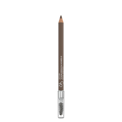 GR Eyebrow Powder Pencil - 103 Taupe