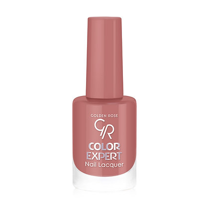 GR Color Expert Nail Lacquer - 119