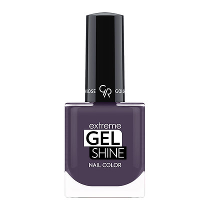 GR Extreme Gel Shine Nail Color - 72