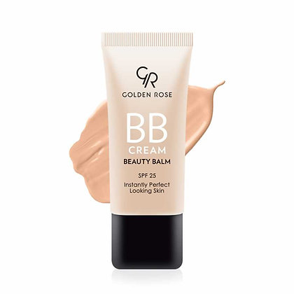 GR BB Cream Beauty Balm - 02 Fair