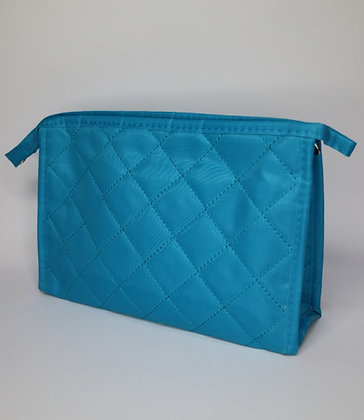 Cosmetic Bag PATRAT