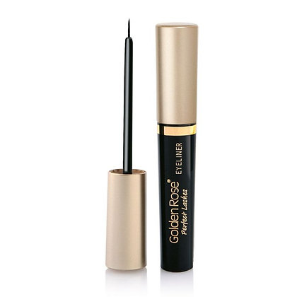 GR Perfect Lashes Eyeliner