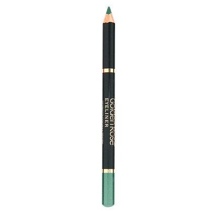 GR Eyeliner Pencil - 332